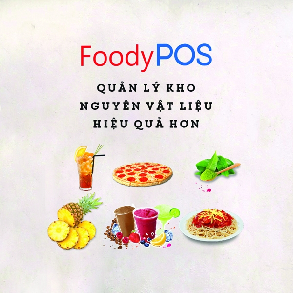 FoodyPOS-quan-ly-kho-food
